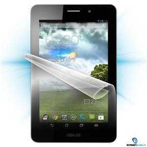 ScreenShield™ Asus FonePadME371MG ochrana displeje