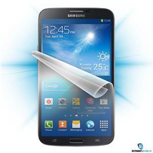 ScreenShield™ Samsung G Mega 6.3 ochrana displeje