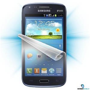 ScreenShield™ Samsung Cduos i8262  ochrana displej