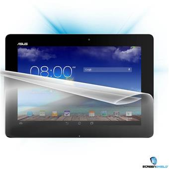 Screenshield™ Asus Transformer Pad TF701T ochrana