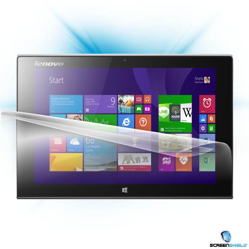 Screenshield™ Lenovo IdeaTab Miix 2 8'' ochrana di - LEN-ITMX28-D
