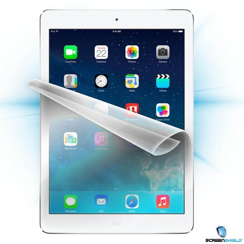 Screenshield™ Apple iPAD Air ochrana displeje