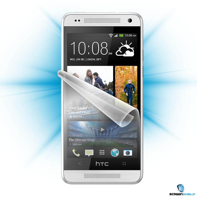 Screenshield™ HTC ONE mini ochrana displeje