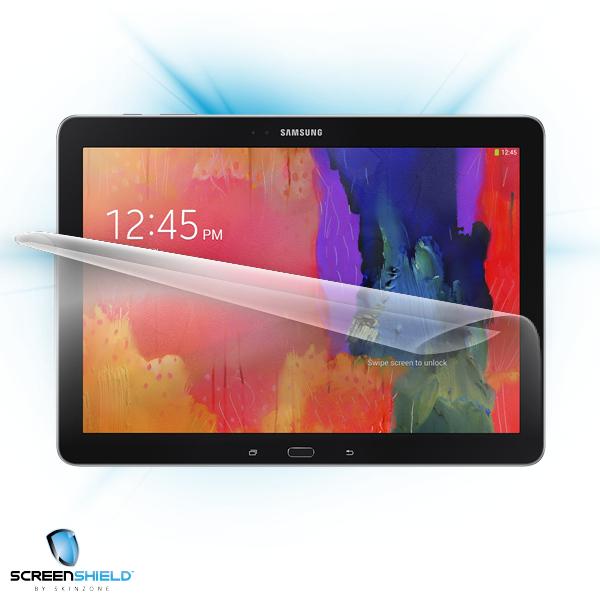 Screenshield™ Samsung Galaxy SM-P900 ochrana displ