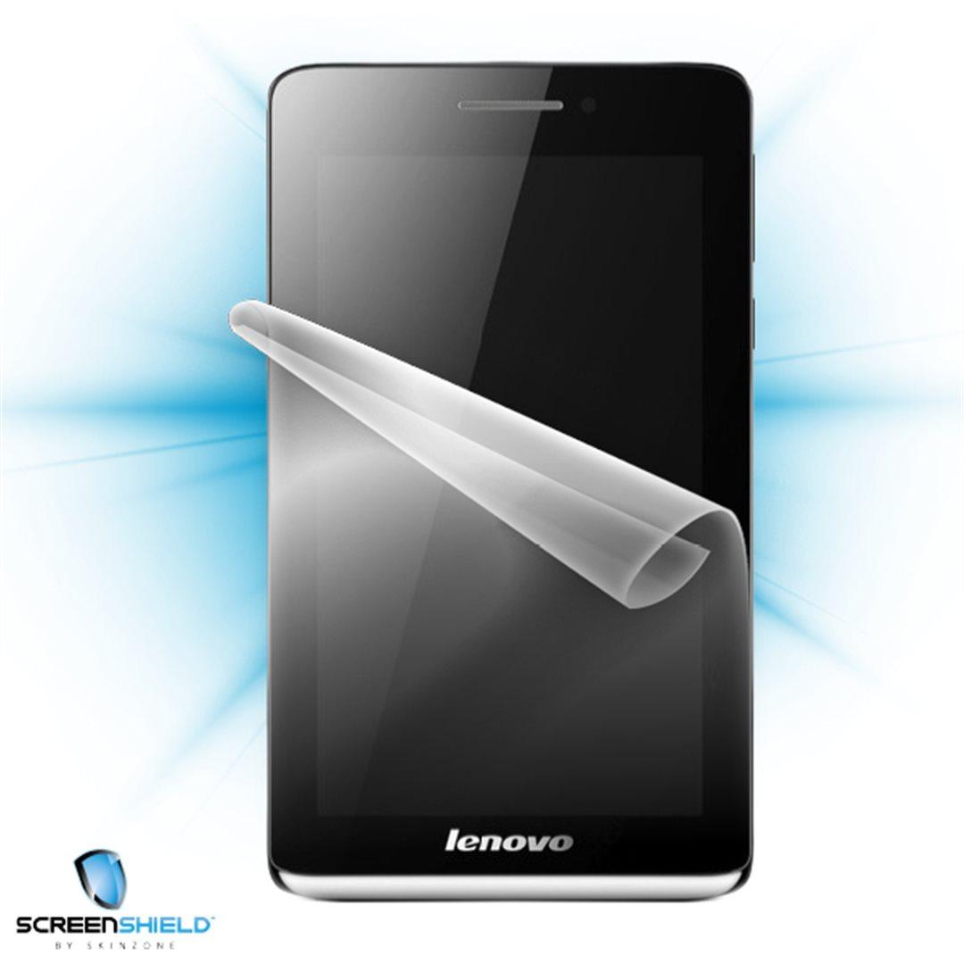 Screenshield™ LENOVO IdeaTab S5000 7'' ochrana dis