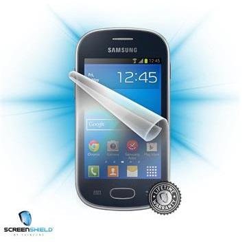 Screenshield™ Galaxy S6790  ochrana displeje