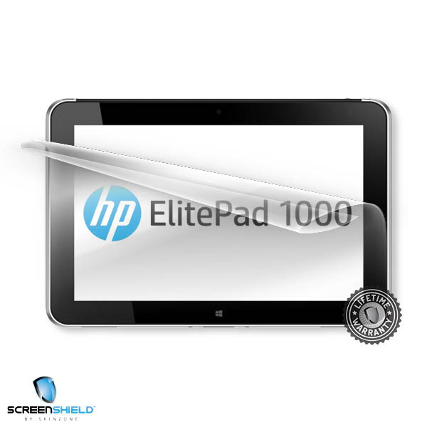 Screenshield™ HP ElitePad 1000 G2