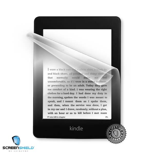 Screenshield™ Amazon Kindle PW2 ochrana displeje