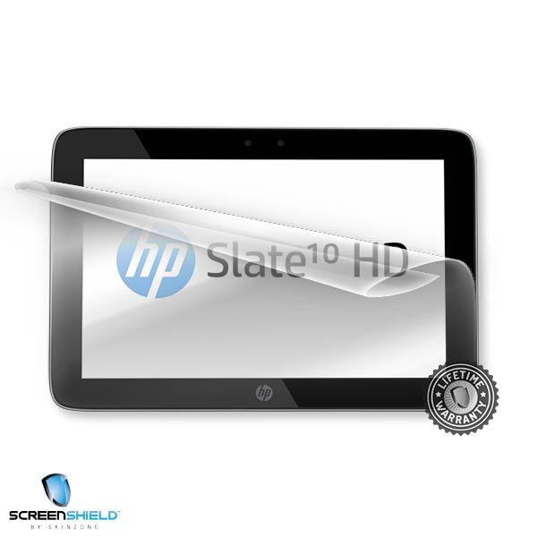 Screenshield™ HP Slate10 HD ochrana displeje