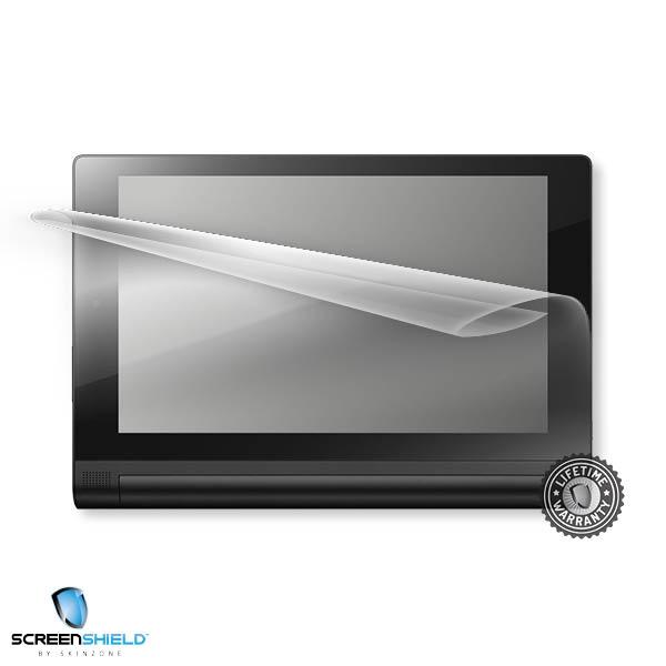 Screenshield™ Allview D7 premium ochrana displeje