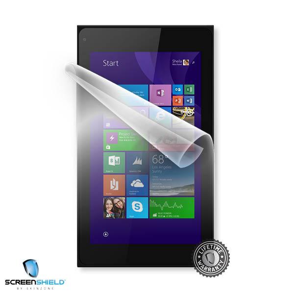 Screenshield™ Allview WI7 ochrana displeje