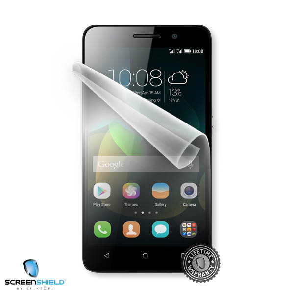 Screenshield™ Huawei Honor 4C