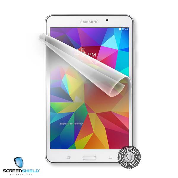 Screenshield™ Samsung T230 Galaxy Tab 4 7.0