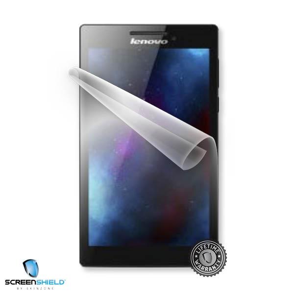 Screenshield™ Lenovo TAB 2 A7-10