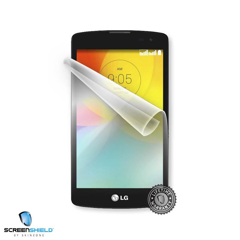 Screenshield™ LG D295 L Fino Dual