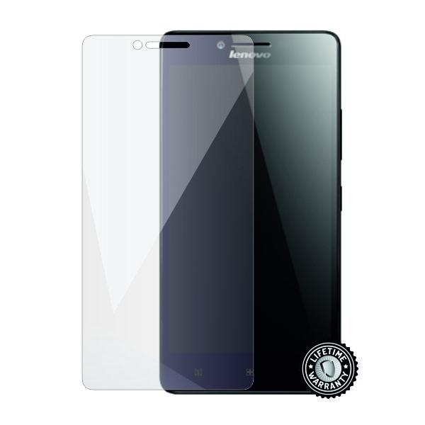 Screenshield™ Tempered Glass Lenovo A6000