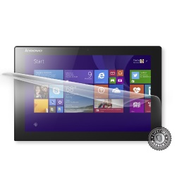 Screenshield™ Lenovo IdeaTab Miix 3 10