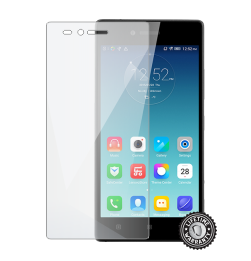 Screenshield™ Tempered Glass Lenovo Vibe Shot Z90