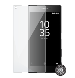 Screenshield™ Tempered Glass Sony Xperia Z5