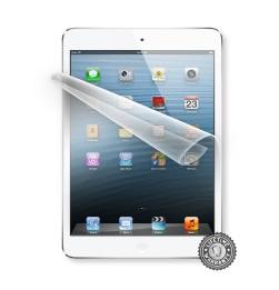 Screenshield™ Apple iPad mini 4th