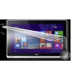 Screenshield™ Acer Aspire Switch 11