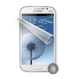 Screenshield™ Samsung i9082 Galaxy Grand Duos