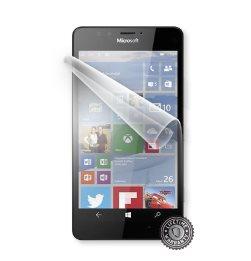 Screenshield™ Microsoft 950 Lumia RM-1118