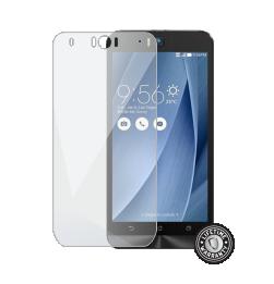Screenshield™ ASUS ZenFone Selfie ZD551KL Tempered Glass