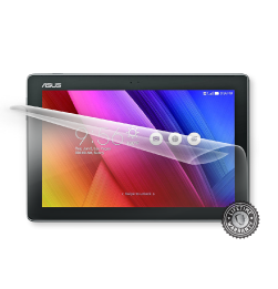 Screenshield™ Asus ZenPad 10 Z300CL