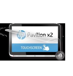 Screenshield™ HP Pavilion x2 Detachable 10-n