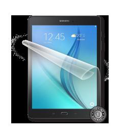Screenshield™ Samsung P555 Galaxy Tab A 9.7 S Pen