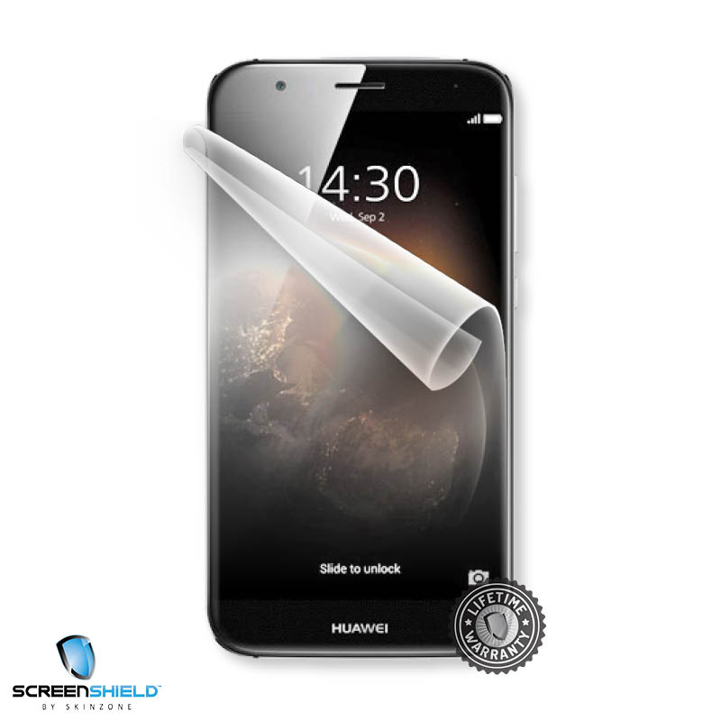 Screenshield™ Huawei G8
