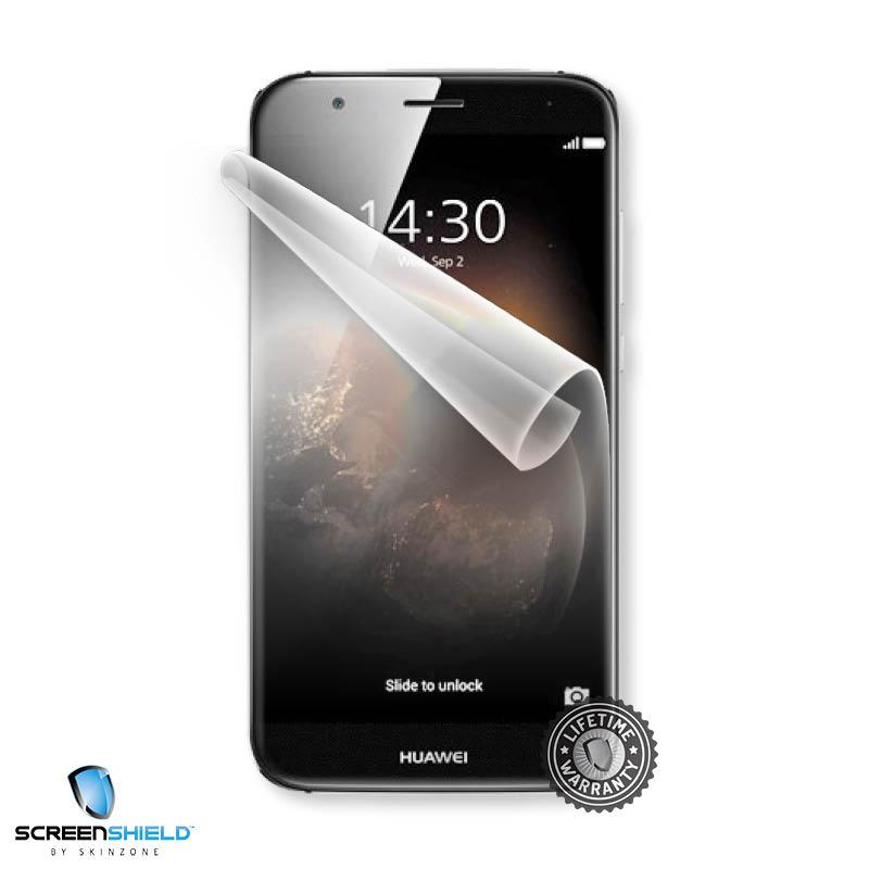 Screenshield™ Huawei G8