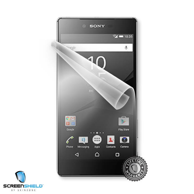 Screenshield™ Sony Xperia Z5 Premium