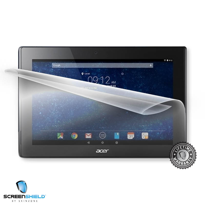 Screenshield™ Acer ICONIA TAB 10 A3-A30