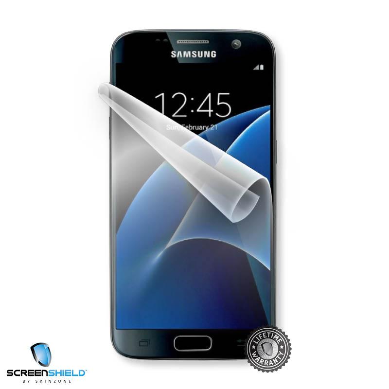 Screenshield™ Samsung G930 Galaxy S7 - SAM-G930-D