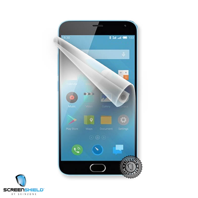 Screenshield™ Meizu M2