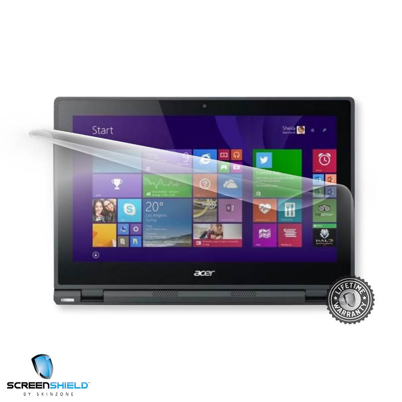 Screenshield™ Acer Aspire Switch 10 V