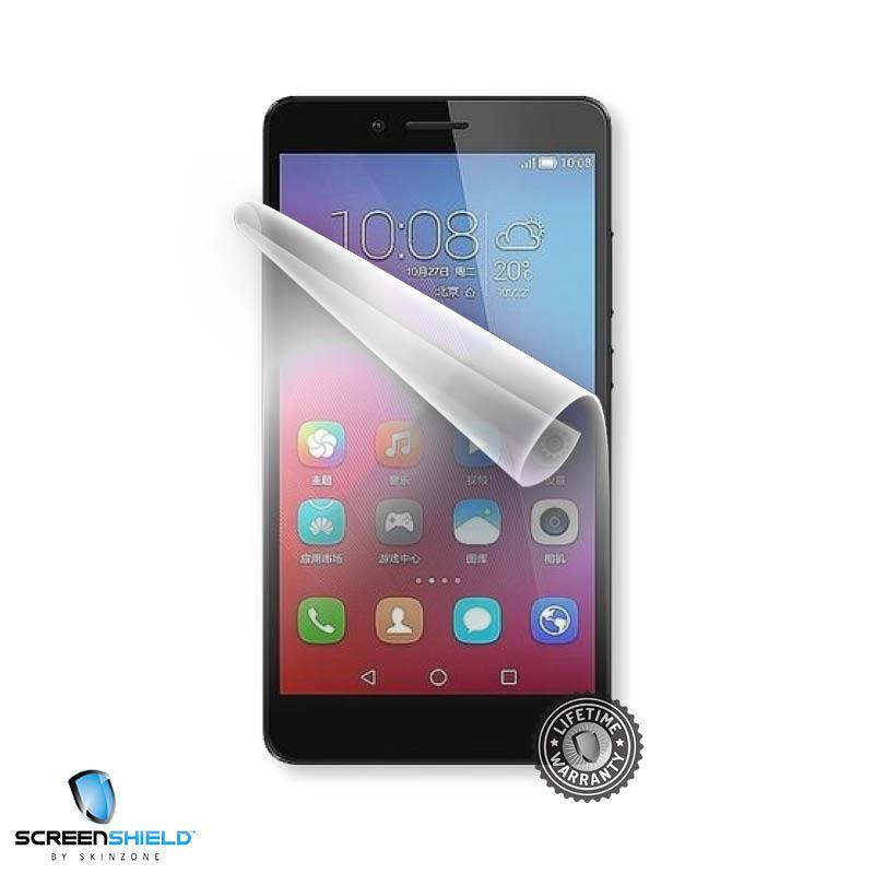Screenshield™ Huawei Honor 5X
