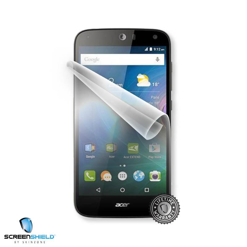 Screenshield™ Acer Liquid Z630