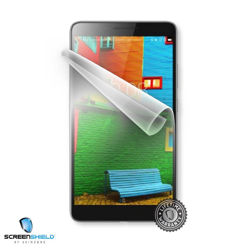 Screenshield™ Lenovo PHAB