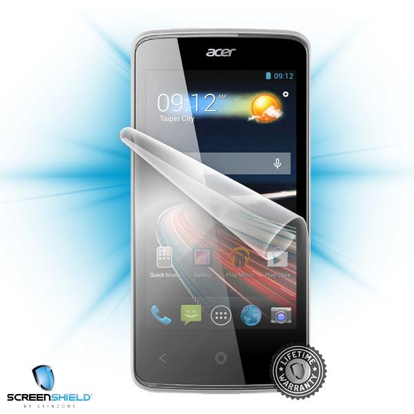 Screenshield™ Acer Liquid Z4 ochrana displeje