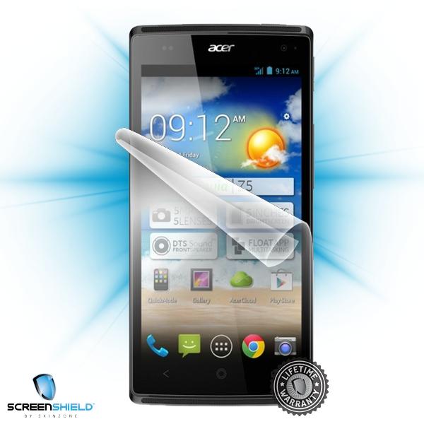 Screenshield™ Acer Liquid Z5 ochrana displeje