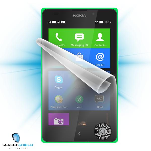 Screenshield™ Nokia XL RM-1030 ochrana displeje