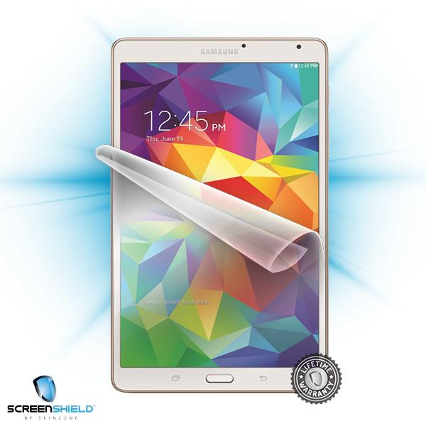 Screenshield™ Samsung Tab S 10.5 ochrana displeje