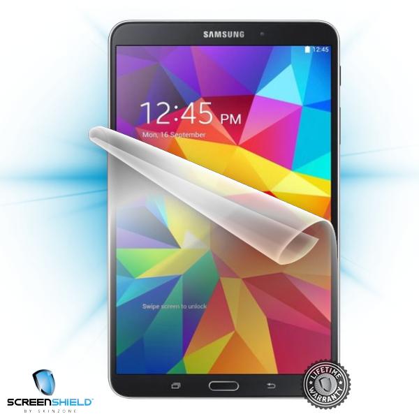 Screenshield™ Samsung Tab S 8.4 ochrana displeje