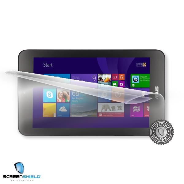 Screenshield™ Asus Note 8 M80T ochrana displeje
