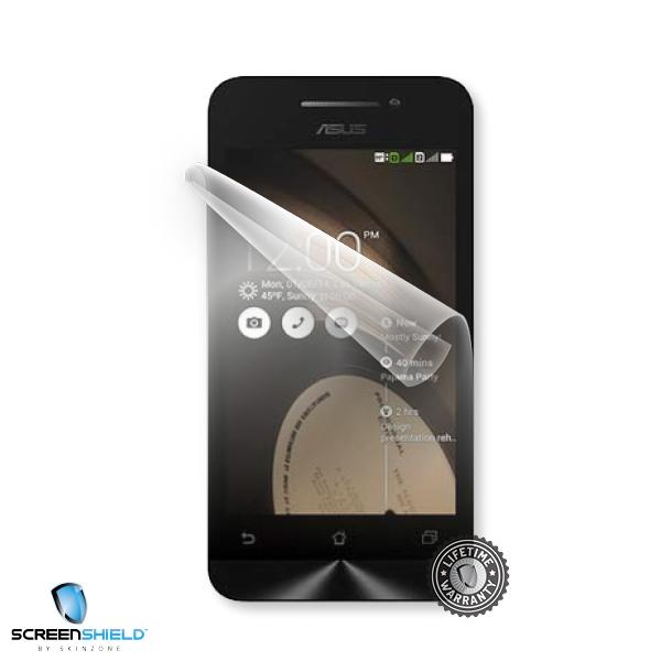 Screenshield™ Asus Zenfone 4 ochrana displeje