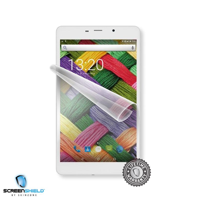 Screenshield™UMAX VisionBook 8Q LTE na displej - UMA-VB8Q-D