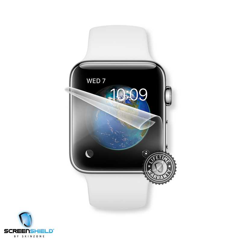 Screenshield™ APPLE Watch Series 2 (38 mm) folie na displej